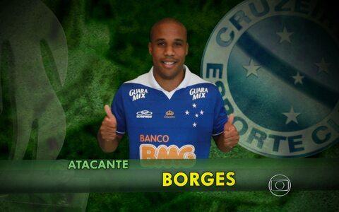 Conheça a seleção do Troféu Globo Minas
