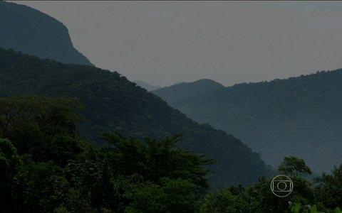 Cresce o número de reservas particulares do patrimônio natural