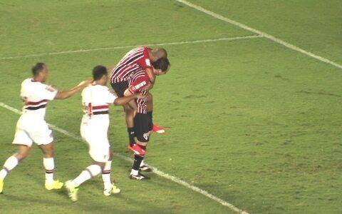 Veja os gols da despedida de Rogerio Ceni dos gramados
