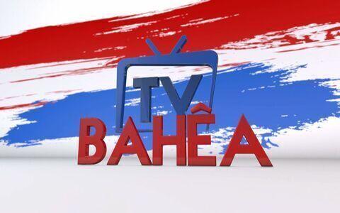 Confira o episódio 65 da TV Bahêa