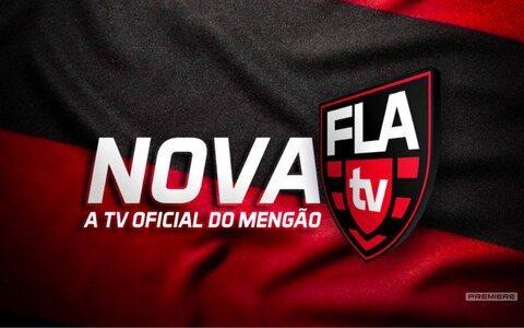 Assista à íntegra do episódio 6 da Nova Fla TV