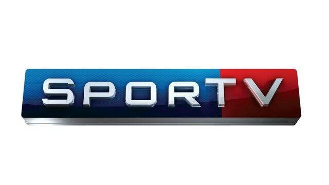 Sorteio mando de campo SporTV