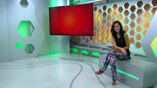 Confira a íntegra do Globo Esporte RS desta terça-feira (15)