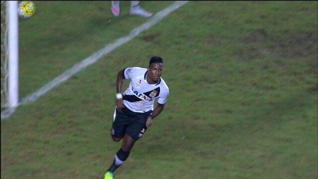 BLOG: Copa do Brasil: Vasco está invicto e sem eliminações na primeira fase