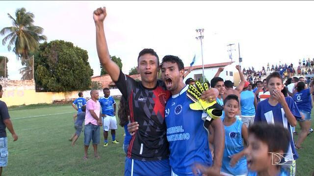 Esporte 10 traz a decisão da tradicional Copa Interbairros em São Luís, MA