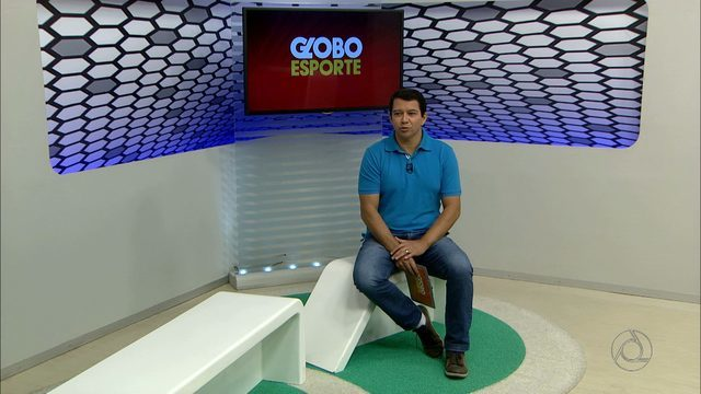 Confira na íntegra o Globo Esporte desta quarta-feira (24/08/2016)