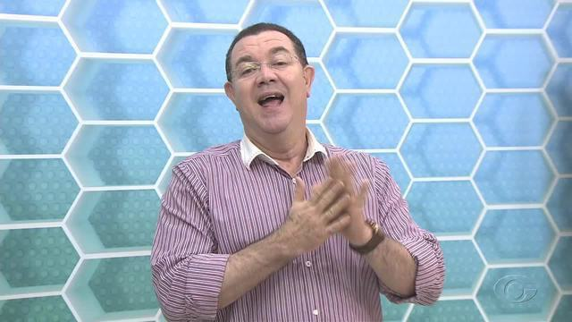 Confira o Globo Esporte-AL desta quinta (25/08) na íntegra