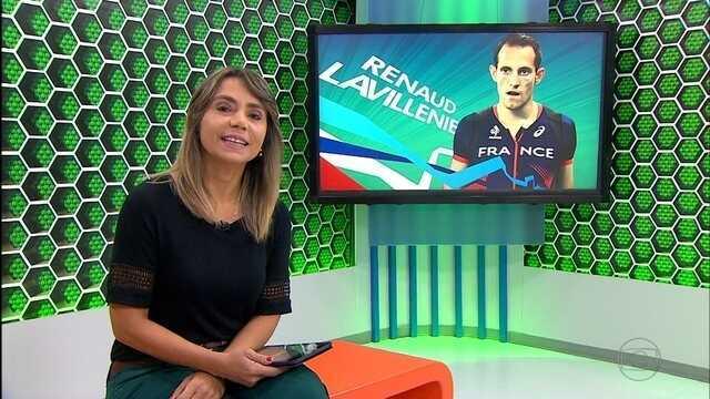 Assista à íntegra do Globo Esporte/PE (26/08/2016)