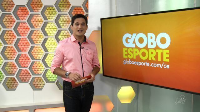 Confira a íntegra do Globo Esporte - 26/09/2016