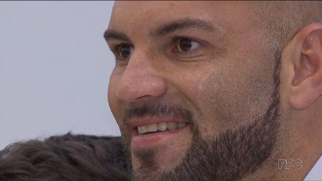 """Atlético tem """"chance perfeita"""" de acabar com má fase fora de casa"""