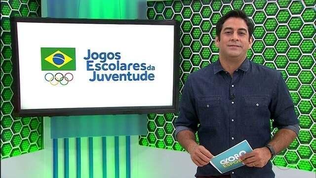 Globo Esporte PE - 27/09/2016 - Na íntegra