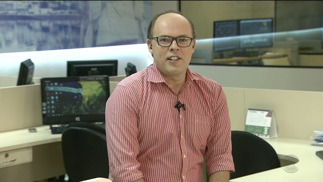 Assista à íntegra do Globo Esporte-CG desta Quarta-feira (28/09/2016)