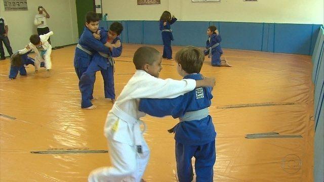 Jogos Olímpicos deixam legado positivo para Pernambuco