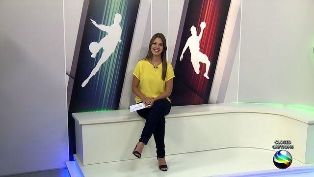 Confira na íntegra o Globo Esporte SE desta quinta-feira (20/10/2016)