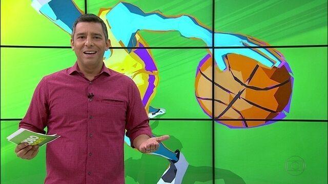 Globo Esporte/PE (09/12/16)
