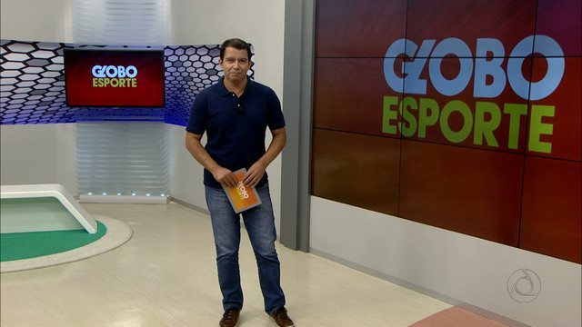 Confira na íntegra o Globo Esporte desta sexta-feira (24/02/2017)