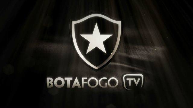 Clube TV - Botafogo TV - Ep.34
