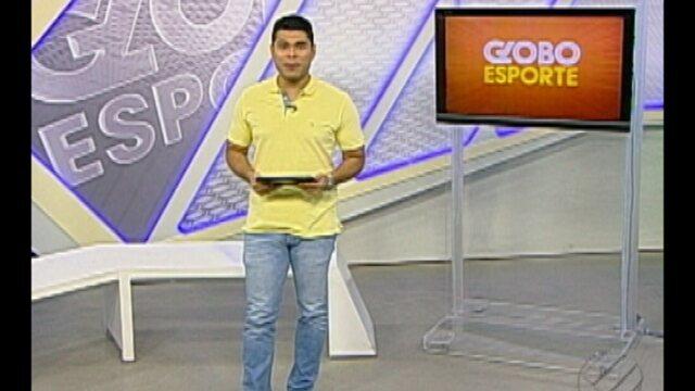 Veja o Globo Esporte desta terça-feira (28)