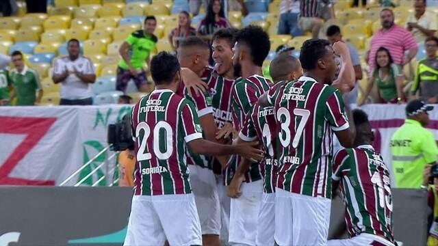 BLOG: Richarlison pode ser o artilheiro mais jovem do Carioca desde Romário, em 1986