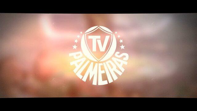 Clube TV - TV Palmeiras - Ep.03