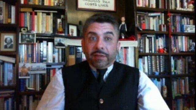 Ariel Palacios analisa lista de Sampaoli que nega ter feito convocação para amistosos