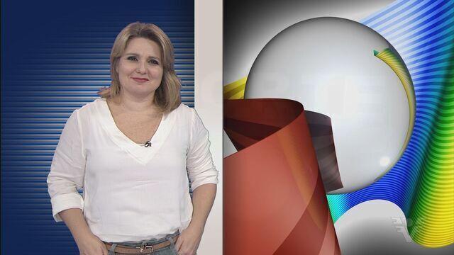 Tribuna Esporte (26/05)