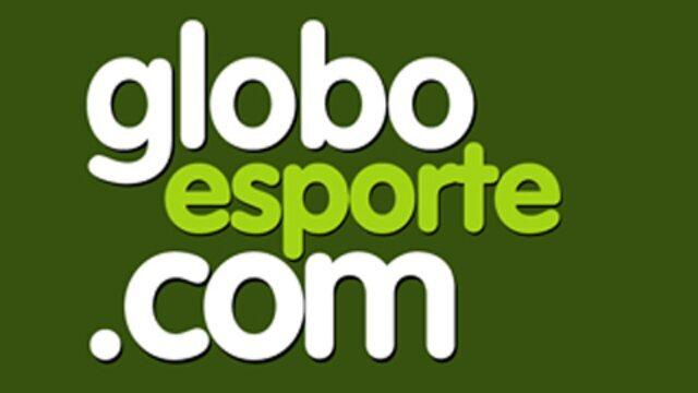 Transmissão Ao Vivo Globoesportecom