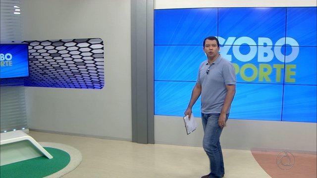 Confira na íntegra o Globo Esporte deste sábado (24/06/2017)