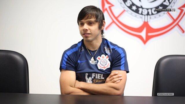 """Vai, Corinthians - """"Tudo Menos Futebol"""" com Romero"""