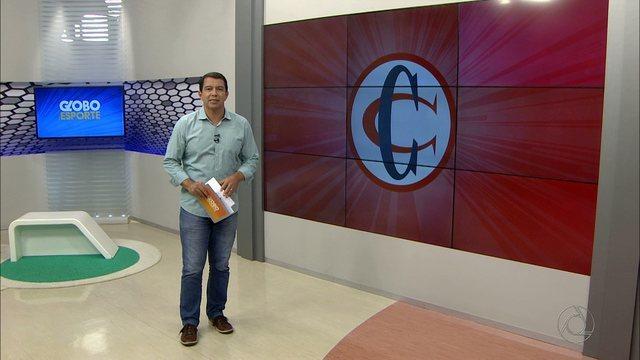 Confira na íntegra o Globo Esporte desta quarta-feira (28/06/2017)