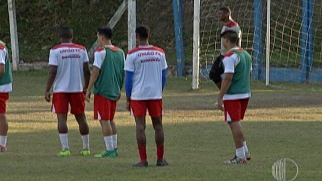 Confiante após bater o XV, União Mogi quer surpreender América-SP fora de casa