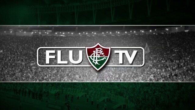 Clube TV - Flu TV - ep.88
