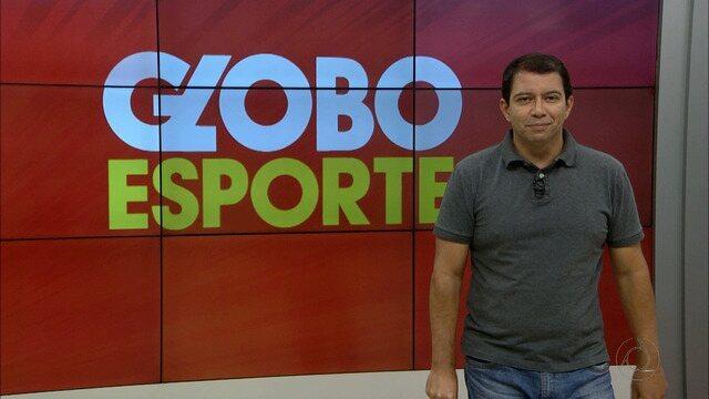 Confira na íntegra o Globo Esporte desta terça-feira (19/09/2017)