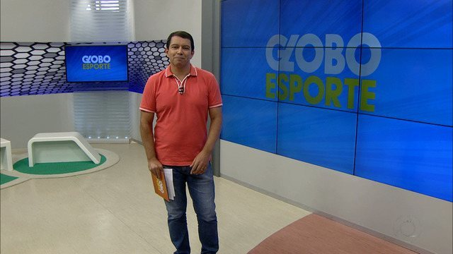 Confira na íntegra o Globo Esporte desta quarta-feira (20/09/2017)