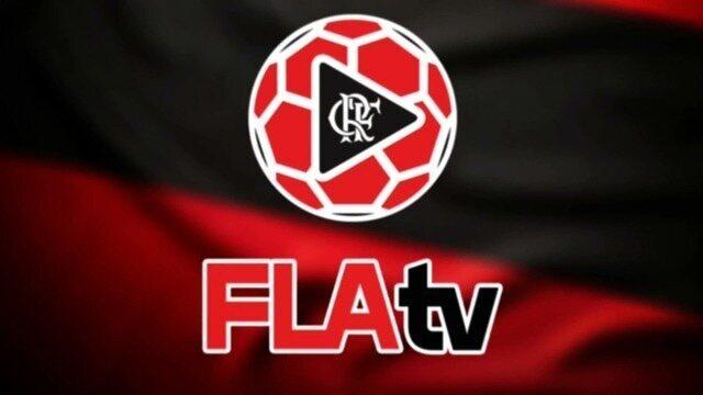 Clube TV - FLA TV - Ep 91