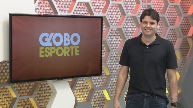 Veja a íntegra do Globo Esporte AM desta sexta (22)