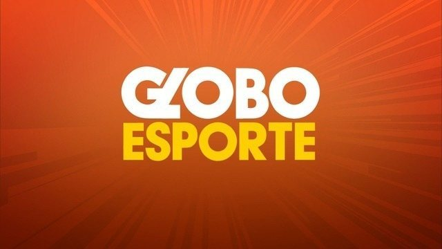 Confira o Globo Esporte deste sábado (23/09)