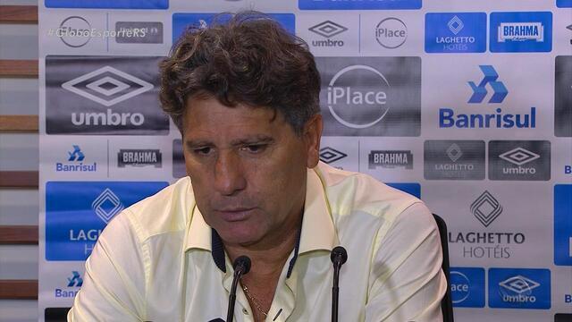 Com pênalti polêmico, Grêmio perde de 1 a 0 para o Bahia