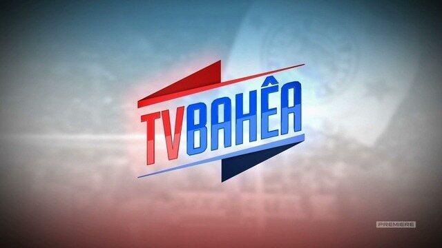 Clube TV - TV Bahêa - Ep.141