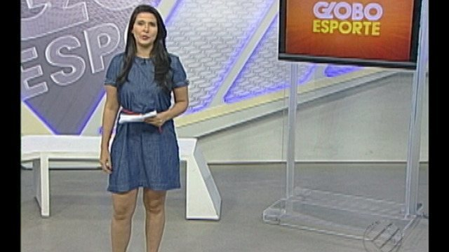 Veja a íntegra do Globo Esporte Pará desta sexta-feira (20)