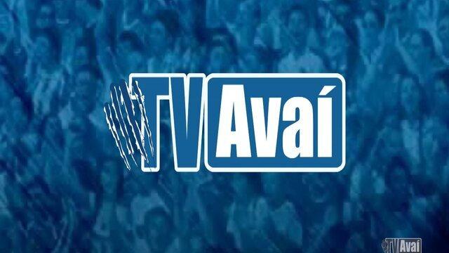 Clube TV - TV Avaí - Ep.11