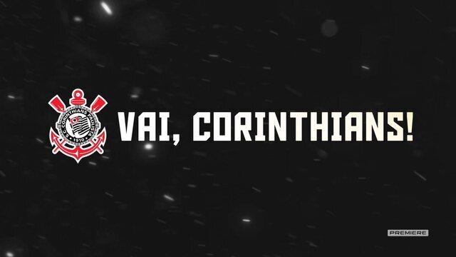 Clube TV - Vai, Corinthians - Ep.105