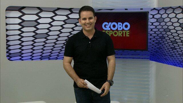 Confira na íntegra o Globo Esporte desta quinta-feira (07/12/2017)