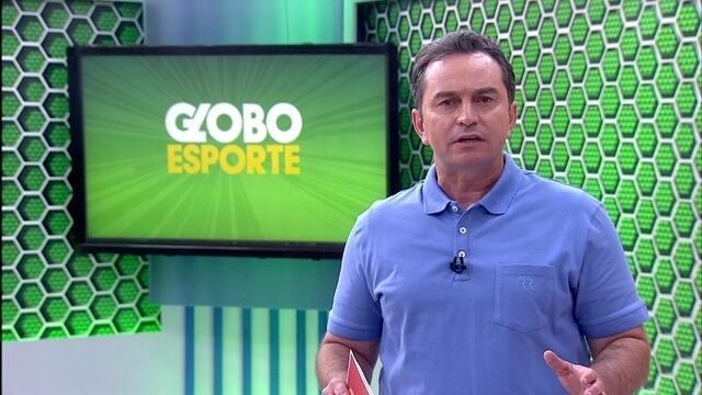Globo Esporte PE Bl3