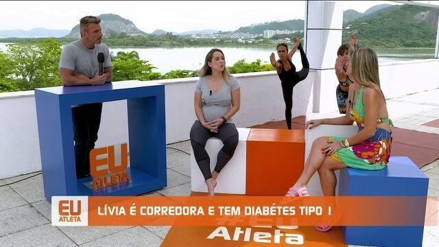 Eu Atleta - 09/12/2017 - Íntegra
