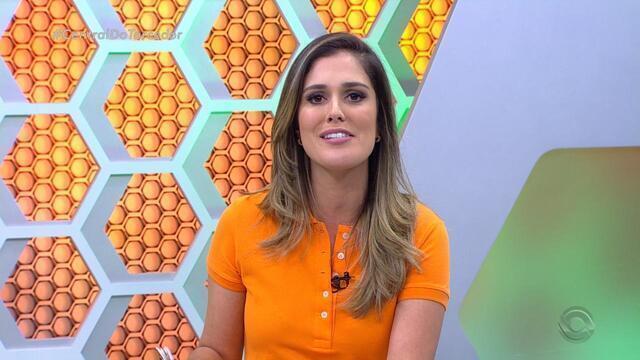 Confira a íntegra do Globo Esporte RS deste sábado (9)