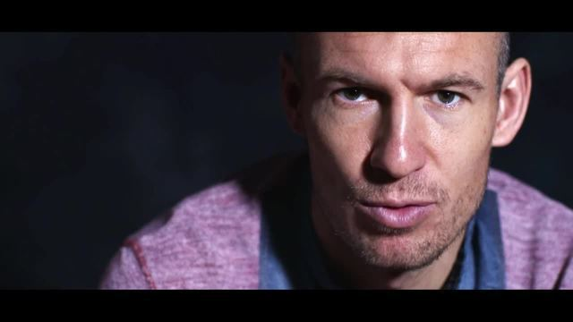Revista da UEFA destaca Robben, Aboubakar e traz resumo da rodada decisiva