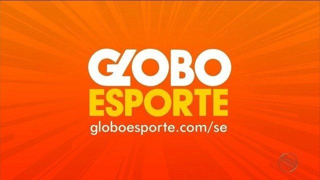 Confira na íntegra o Globo Esporte SE deste sábado (16/12/2017)