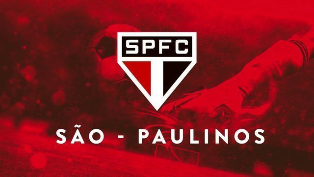 Clube TV - São - Paulinos - Ep.166