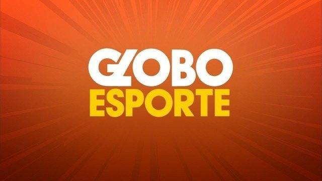 Confira na íntegra o Globo Esporte SE desta sexta-feira (16/02/2018)